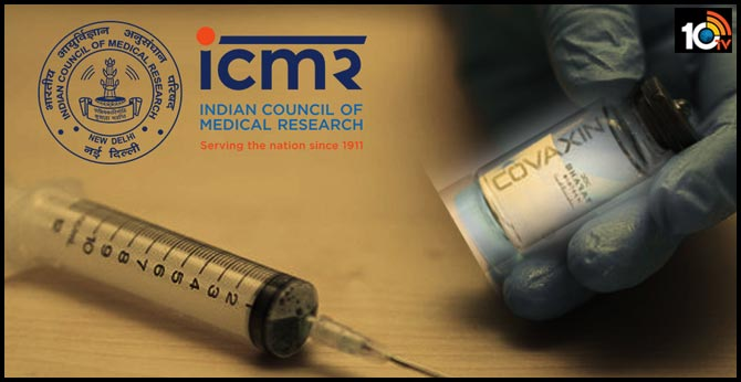india-first-coronavirus-vaccine-to-be-launched-on-august-15