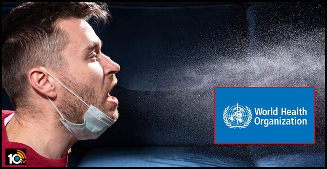 inhaling-aerosols-containing-virus-can-cause-covid-19-who-issues-airborne-transmission-guidelines