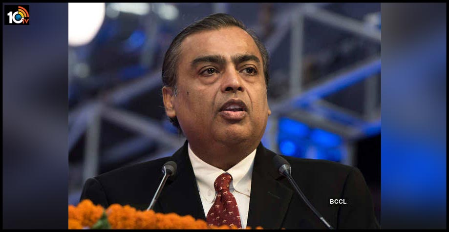 mukesh-ambani-becomes-worlds-fifth-richest-ma1