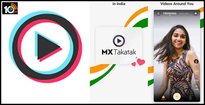 mx-player-launches-takatak-app-as-an-alternative-to-tiktok-in-india