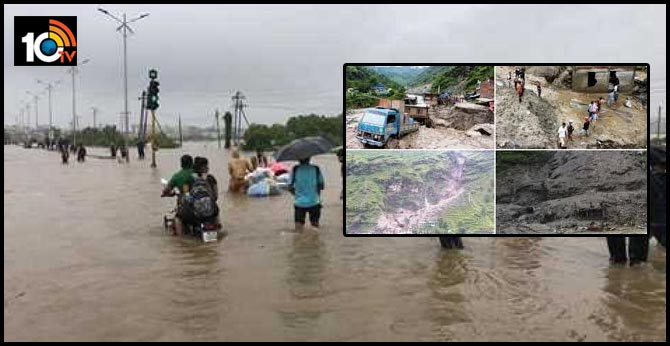 nepal-rains