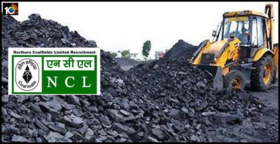northern-coalfields-ltd-ncl-recruitment-2020-512-vacancies-for-asst-foreman-technician-posts-applications-starting-from-3-aug