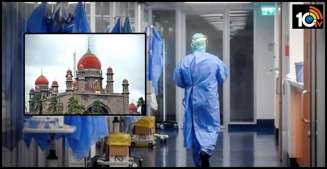 private-hospitals-corona-patients