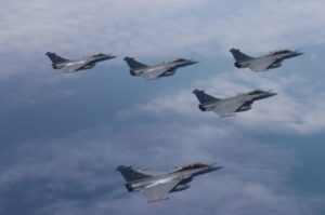 World Top 10 Best Fighter Jets you should Know?