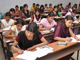 ssc exams cancel