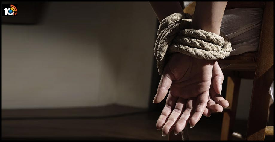 up-teen-girl-arrested-for-staging-her-own-kidnapping1