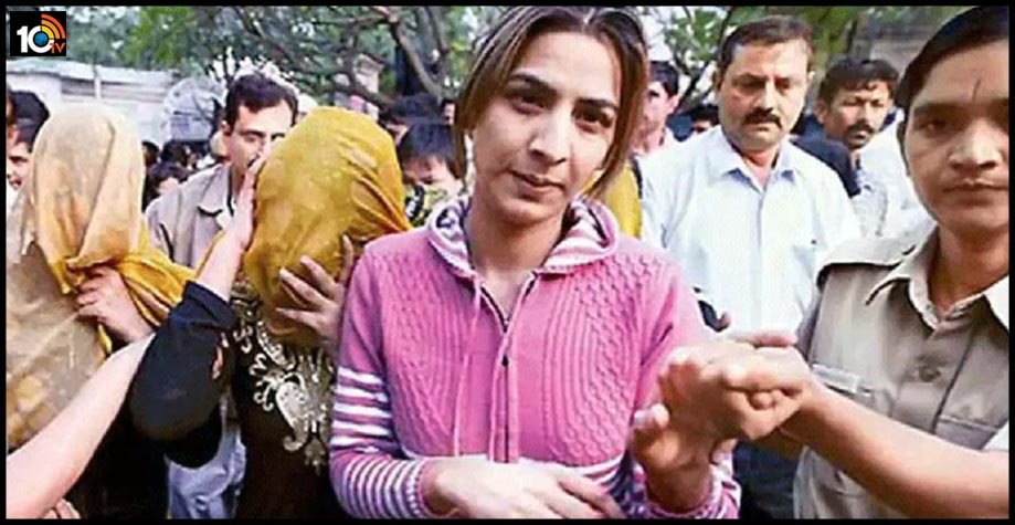 Delhi Big Sex Rocket : సోనూ పంజాబన్ కు 24 ఏళ్ల జైలు శిక్ష..దేశ చరిత్రలో ఎప్పుడూ జరగలేదు