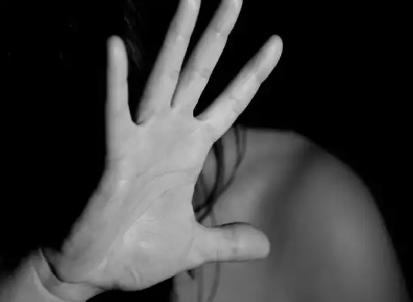 Muzaffarpur Woman stripped, thrashed and paraded in village; cops refuse to register complaint