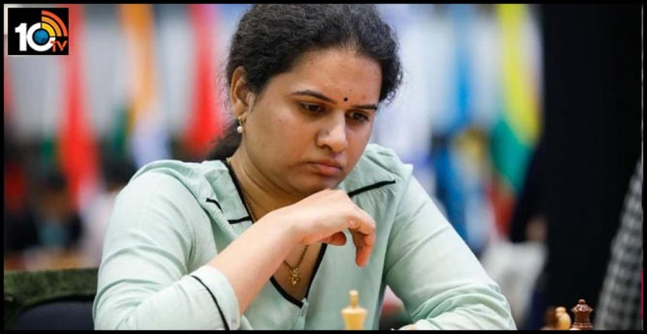 womens-speed-chess-cships-koneru-humpy-goes-down-to-alexandra-kosteniuk-in-final-of-fourth-1