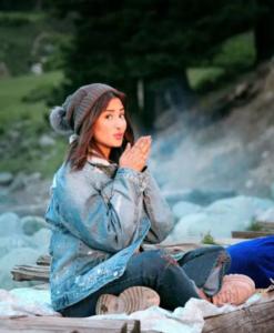 Celebrity social media photos: Suhana Khan, Asim Riaz, Hina Khan and others