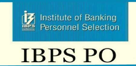 IBPS-PO-2020