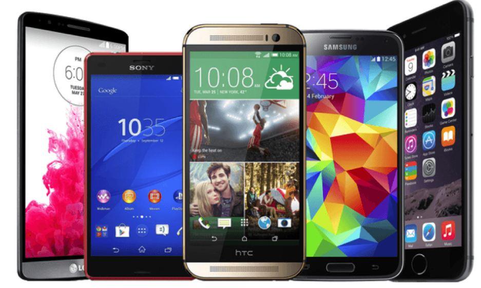 List of Best Quad Camera Phones in India 2020 under 10000