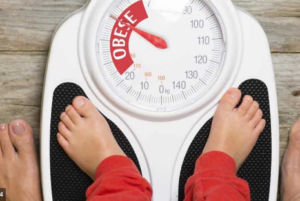 Obesity may increase death risk in COVID-19 patients under 65