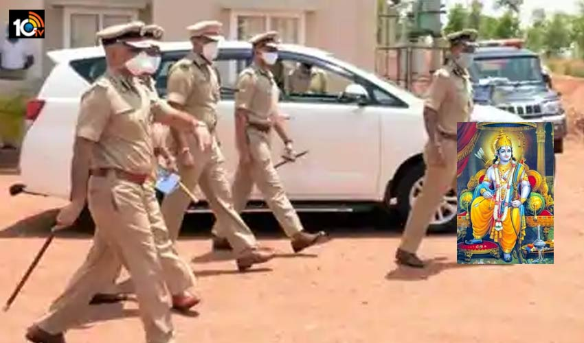 arrested-in-karnataka-for-alleged-derogatory-post-on-lord-ram1