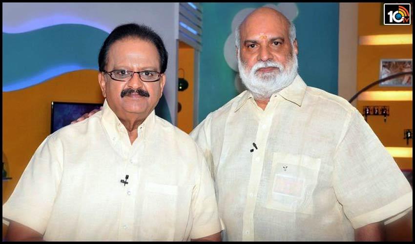 https://10tv.in/movies/director-k-raghavendra-rao-wish-on-sp-balu-speedy-recovery-101457.html