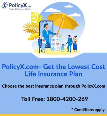 english life insurance banner mobile