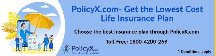 english life insurance banner