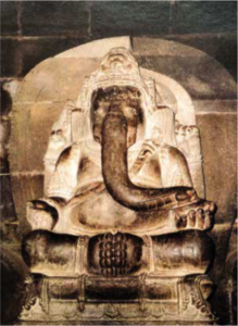 vinayaka chavithi : Ganesha Celerbrations Around the World