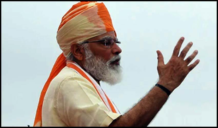 ప్రతి భారతీయుడికి హెల్త్ కార్డు.. అసలు హెల్త్ కార్డు అంటే ఏమిటి? ప్రయోజనాలు ఏంటి?