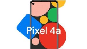 Google Pixel 4a launched: Price, specifications, features and everything you need to know