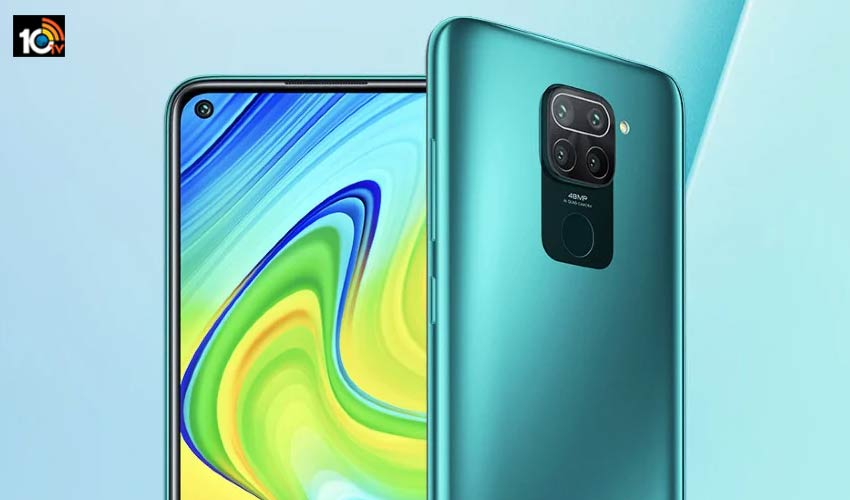 redmi-note-9-to-go-on-sale-today1