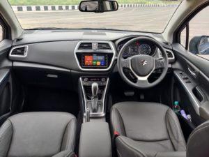 Maruti Suzuki launches car subscription program in Pune, Hyderabad