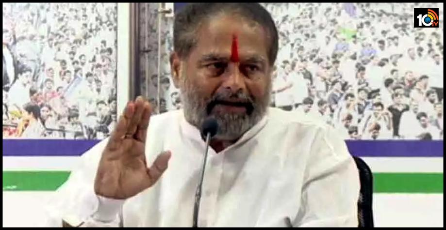 https://10tv.in/andhra-pradesh/ap-assembly-speaker-tammineni-sitaram-fires-over-tdp-93859.html