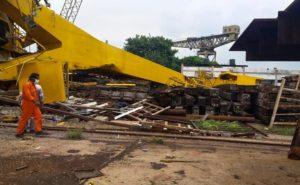 vsp crane accident 1