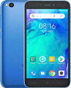 Top 5 Best Phones Under 5000 In India
