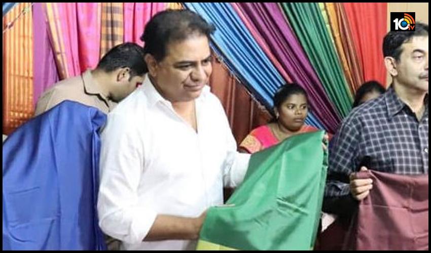 Batukamma sarees : Dussehra పండగ సారె, 287 రకాల డిజైన్లు, కోటి చీరెలు
