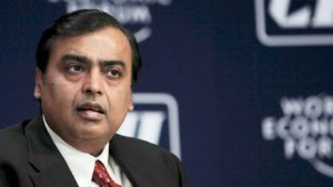 5 extremely expensive and one of a kind things Mukesh Ambani owns