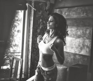 SarahJane Dias