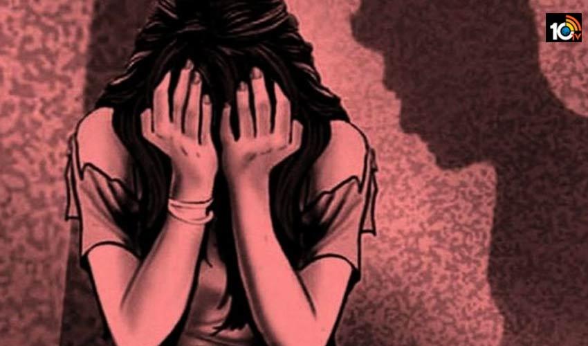 94శాతం అత్యాచార కేసుల్లో బాధితులపై అఘాయిత్యం చేసింది తెలిసినవారే : ప్రభుత్వ డేటా
