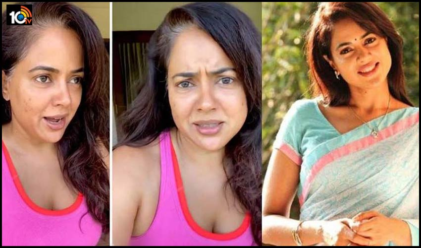 https://10tv.in/movies/actress-sameera-reddy-on-casting-couch-109814.html