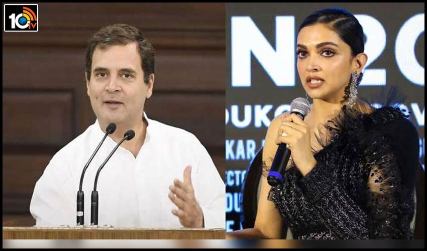 deepika-padukone-praising-rahul-gandhi-in-old-interview-goes-viral-after-ncb-questioning