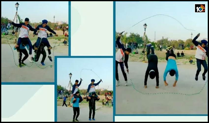 four-mens-perform-super-stunts-with-skipping-ropes-video-becomesviral