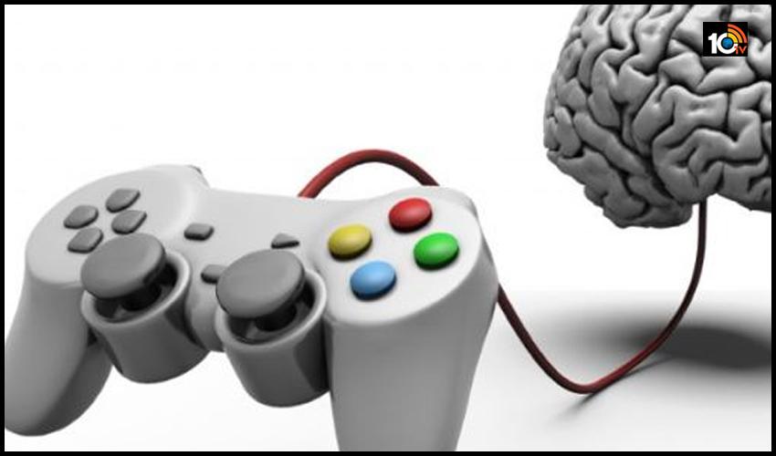 Video games ఆడేవారిలో brain చురుగ్గా పని చేస్తుందంట..కానీ…