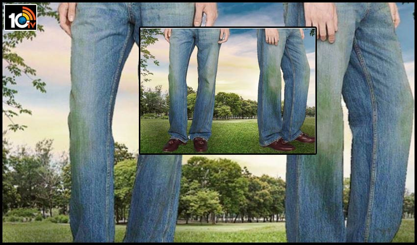 gucci-top-fashion-brand-is-selling-jeans-with-fake-grass-stains-for-rs-88000
