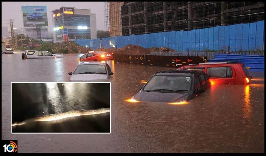 heavy-rain-hyderabad-heavy-traffic-in-greater-hyderabad1