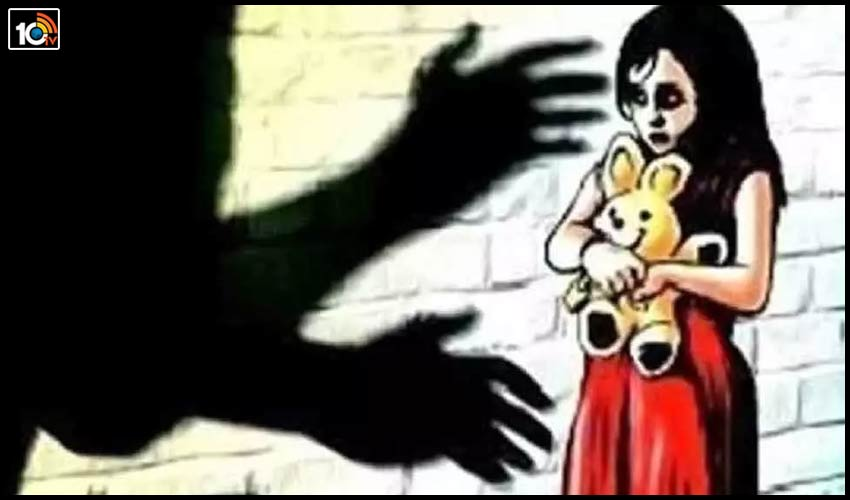 minor-girl-sexually-assaulted-by-youth-impregnates-her-after-befriending-her-on-social-mediamumbai1