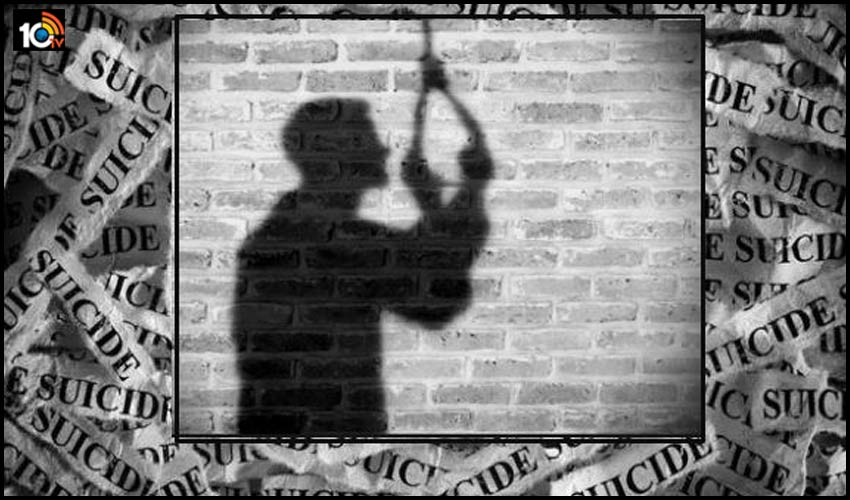 ncrb-suicides-report-revealed-suicide-rate-high-in-men-than-women-in-india1