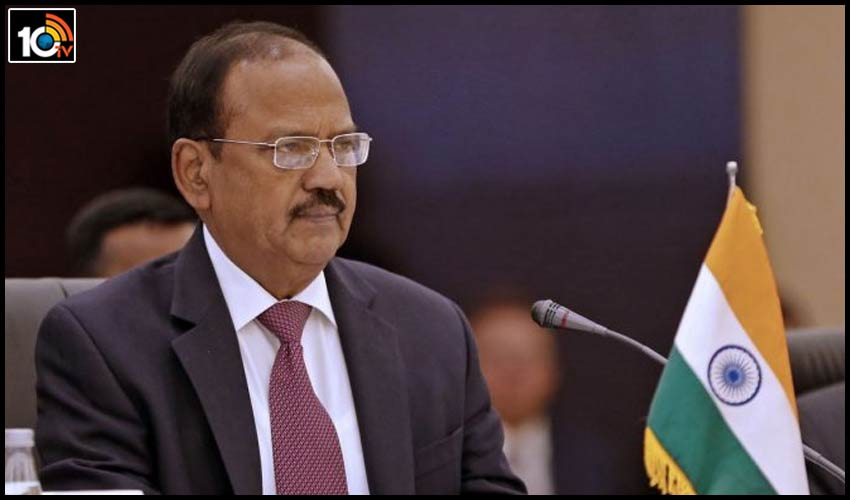 nsa-doval-walks-out-of-sco-meet-over-pakistans-map-showing-jk-as-pak-territory1