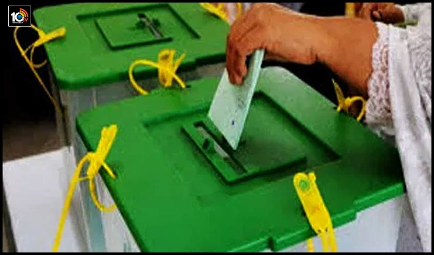 pakistan-announces-november-15-as-poll-date-for-gilgit-baltistan-assembly-elections