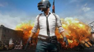 PUBG Ban: You can still play PUBG in India but there is a catch