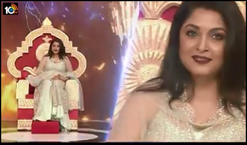 https://10tv.in/movies/ramya-krishna-in-sa-re-ga-ma-pa-the-next-singing-icon-queen-is-coming-109091.html