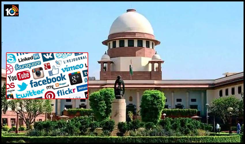 regulate-digital-media-first-centre-in-affidavit-filed-in-supreme-court-in-response-to-pleas-against-sudarshan-tv