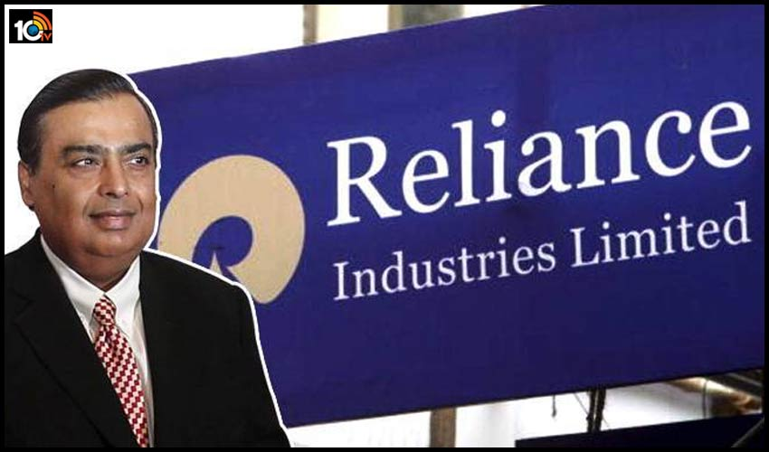 reliance-industries-scales-market-capitalisation-of-rs-16-lakh-crore-for-first-time1
