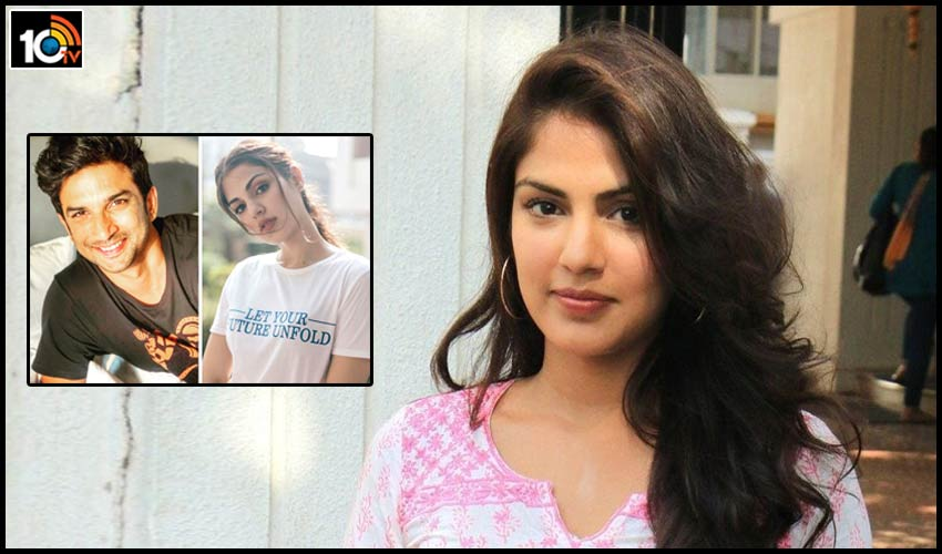 rhea-chakraborty-files-forgery-case-against-sushant-rajputs-sister