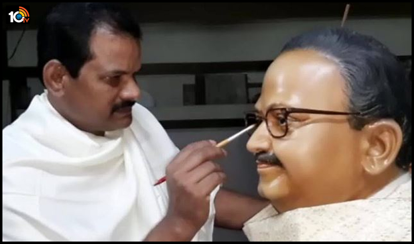 https://10tv.in/movies/sp-balu-ordered-for-his-own-statue-120798.html