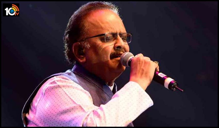 spb-body-will-be-laid-to-rest-at-the-satyam-theater-in-chennai-for-fans-to-visit